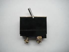 WST-50 Wyłącznik termiczny 24V 50A