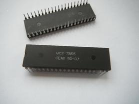 MCY7855