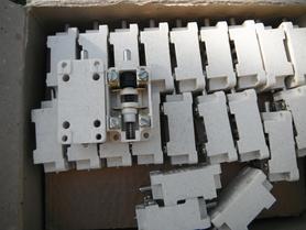 LK-2 Przłącznik krańcowy z trzpieniem NO+NC 16A 500VAC