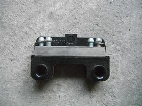 Złączka śrubowa 10 mm2 A-15 25A 500V Kontakt