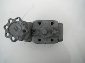 Zawór redukcyjny Vickers XGL-03-B-10 Nowy 1,7- 68,9 bar
