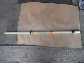 Uniwersalny drążek izolacyjny UDI-30 kV