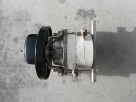 Łącznik pakietowy ZUT 10A 500V typ 1167T schemat 2M