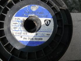 Drut nawojowy emaliowany od 0,15 do 0,30 mm