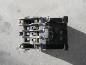 Stycznik SLA16-II 32A Elester