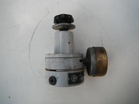 Reduktor N-2/2 Mera Pnefal 0-2,5 kg/cm2 Nowy