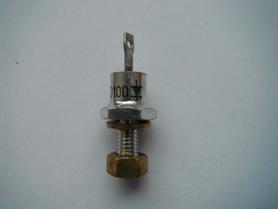 BYP 680 100 dioda prostownicza 5A 100V