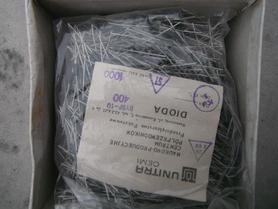 Dioda BYBP-10 400