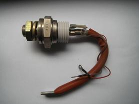 Tyrystor 200A 1000V TR71-200-10-54 Unitra
