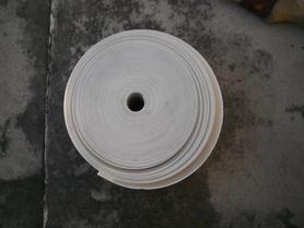 Taśma skrawana z Teflonu PTFE 1 x 49,5 mm