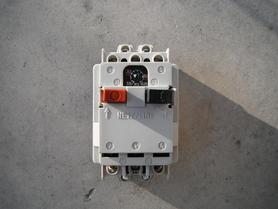 Wyłącznik silnikowy M611 Fael 6,3A zakres 0,16-0,25A