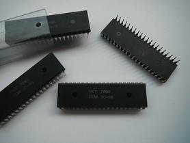MCY7880 Unitra Cemi 8 bit