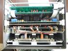 Simoreg D400/60Mreq-GcG6V30-2A SIEMEMS Nowy (4)