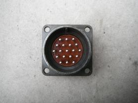 2RMD27B19Sz5W1 Uchwyt agregatowy 19 pin złącze