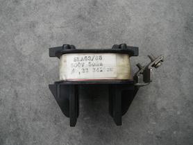 Cewka SLA 63 / 85 500V 50Hz cewka stycznika sla63 sla85