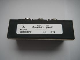 VSKT136/16PBF moduł tyrystorowy 135A 1600V thyristor Vishay