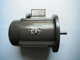 PZTKO112-80 Prądnica tachometryczna prądu stałego 60V 5W tachoprądnica