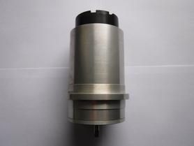 SN15A6 Mikroma 110V 50 Hz Selsyn typ sn15a6