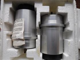 SO15A6 Mikroma selsyn 110V 50Hz 0,35A selsin