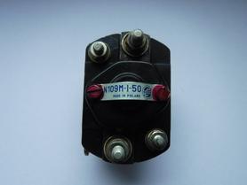 N109M-I-50 Elster Stycznik wyłącznik 27V Контактор
