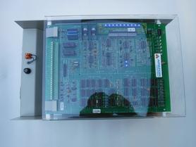 DML-0130/MJ505 Apator Control Tyrystorowy zespół napędowy