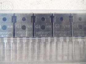 Dioda prostownicza MBR3045PT GI 908  Nowe dużo