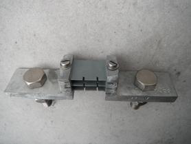 Bocznik MOWB-2 250A 60mV ERA