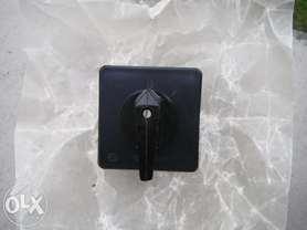 PGP 10 wyłącznik pakietowy przełącznik 380v 10A Nowe