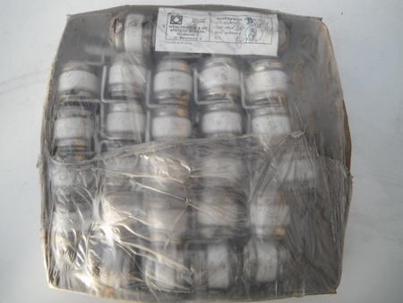Bezpiecznik topikowy Btp 63A 500V Polam Elpor (1)