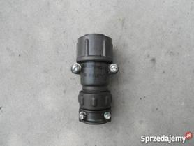 SZR20P5NG10 Wtyczka złącze 5 pinów