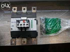 Stycznik Moeller Z5-125/FF6 95 125A Nowy