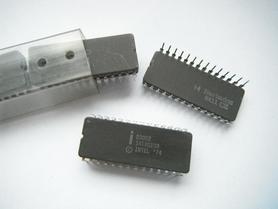 Intel D3002 N.O.S.