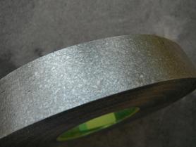 Taśma izolacyjna z miki mika mikowa 0,18 mm x 20 mm Calmicaglas 2005 Isovolta