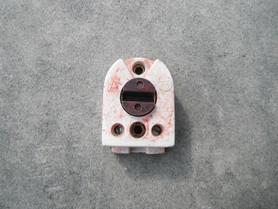 Oprawa do świetlówek typ W/O G13 2A 250V