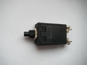 ETA 4130-G211-K4M1 Wyłącznik termiczny 50A 50VDC 240VAC