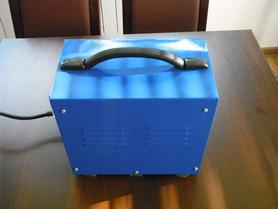 TRS-1600 Transformator separacyjny trs1600 Nowe