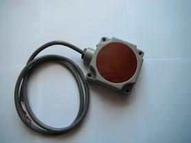 E2M-MP20 Omron Proximity switch przełącznik zbliżeniowy 24V