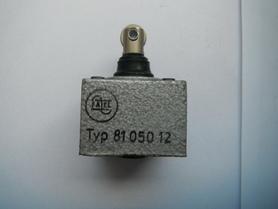 81050 Głowica napędowa wyłącznika krańcowego Fael krańcówka różne typy