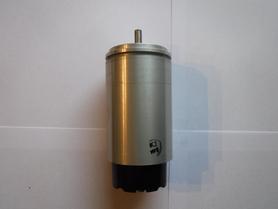 SO9A3 Mikroma Selsyn typ SO-9A3 110V 50Hz
