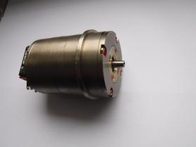 Selsyn KF3031033 сельсин Кф3031033 selsin transformator położenia kątowego