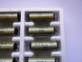 РЭС55A Relay RES55A РЕЛЕ type PC45696000503 przekaźnik
