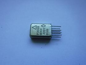 РЭС60 type PC456943500.04 Przekaźnik RES60 РЕЛЕ relay res-60