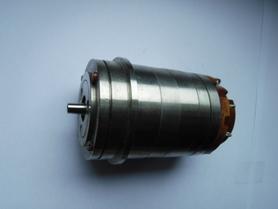 Selsyn transformator WT-5 Трансформатор ВТ-5 ЛШ3.010.527-02